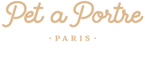 Pet A Portre Paris
